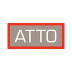 Atto Technologies
