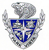 Park Vista Community High School is a public high school in Lake Worth, Florida, United States.